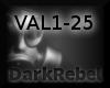 Valhalla PT2