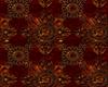 [ Steampunk Banner ]