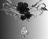 SxL Flower Necklace