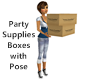Party-Supplies-Boxes-w-p
