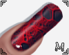 *M* Myah Nails
