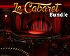 [M] Le Cabaret BUNDLE
