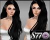 [S77] Intense Black Lena