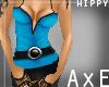 !.AD.! Springy Blue