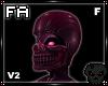 (FA)NinjaHoodFV2 Pink3