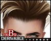 xBx - Ben - Derivable