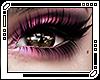 Allie Jem Eyeshadow
