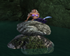 Mermaid Stones