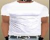White Tee Shirts