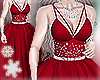 Holiday Ballgown