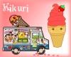 -K- Kawaii Ice Cream Enh