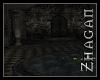 [Z] Medieval Hall V2