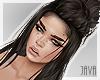 -J- Zanilia natural blk