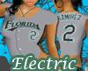 (W) FLORDIA 2