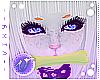 [Vixy]Personal Head