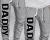 D| Daddy Sweats 2