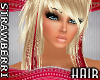 !! Wiki Berri & Blond