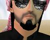 [GM] Saksokah Arabic