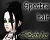 [Bebi] Spectra Akinari