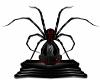 SpiderThrone
