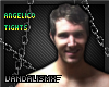 V- Angelico tights