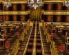 (S) GOLDEN WEDDING ROOM