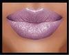 ~P~ Sweetlips Purple