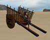 port Wagon