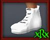 Astro Boots Male