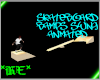 *HE*SkateboardSwing