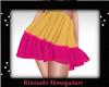 Steph Skirt
