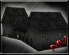 (MV) Gothic House 3