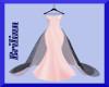 [B] Bride Gown