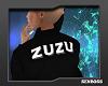 Zulie's Jacket