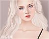 Ulmarie Blonde