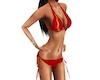 Hot Sauce Bikini