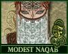 Modest Naqab Vinter