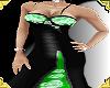 (PC) IZADORA GREEN