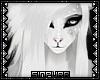 S; Glint Hair 1