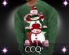 [CCQ]Ugly Christmas V3