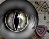 Injal Eyes F