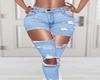 [KR] Samantha Jeans S