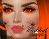 Halloween Eyes DRV