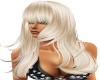 Ohndrial Silky Blonde