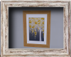 OMEGA Framed Picture 2
