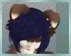 [K] Bonzai Ears V2