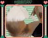 [H!] Mocha-Macho tail 5