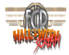 ! EGR Halloween Scream