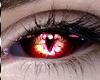 !P Vampire Eyes - F 🗡