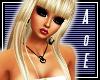 Blonde Carlee